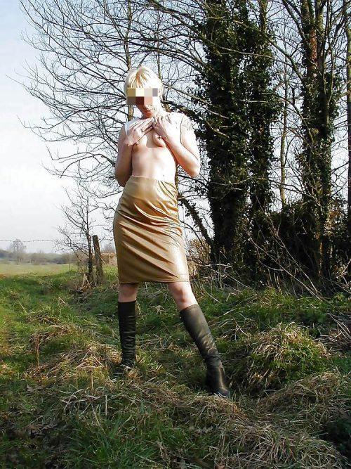 Sex a Gatineau : ma femme veut un homme pour lui mettre une fessée