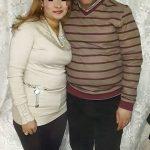 Couple échangiste mixte Quebec